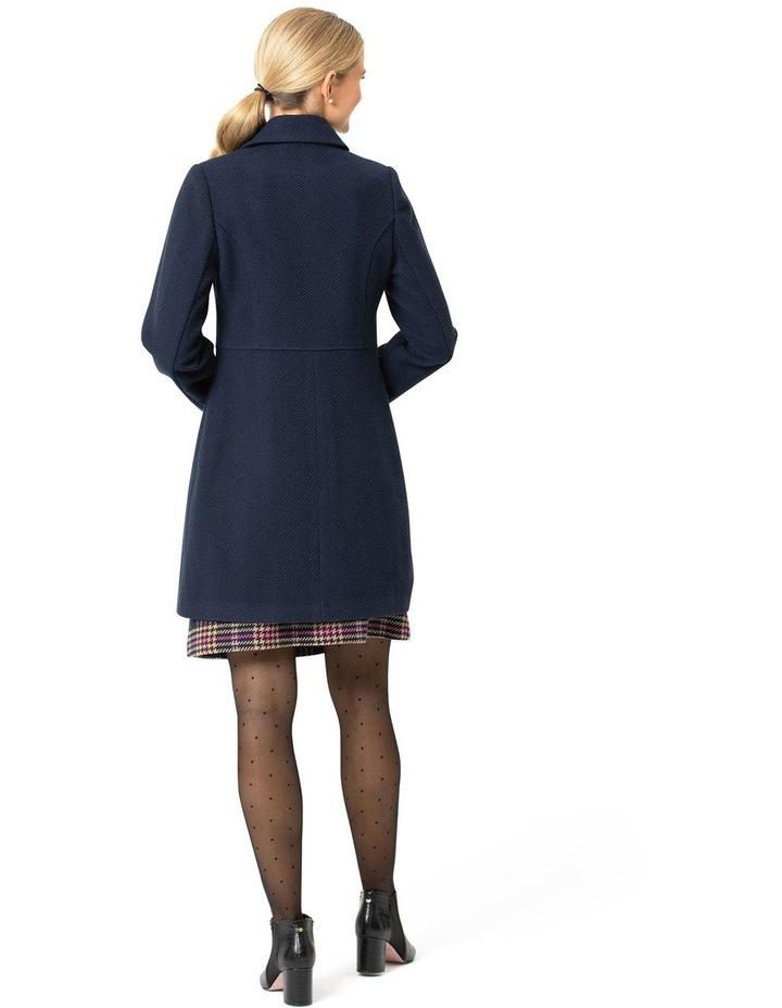 Chevvy Coat image 3