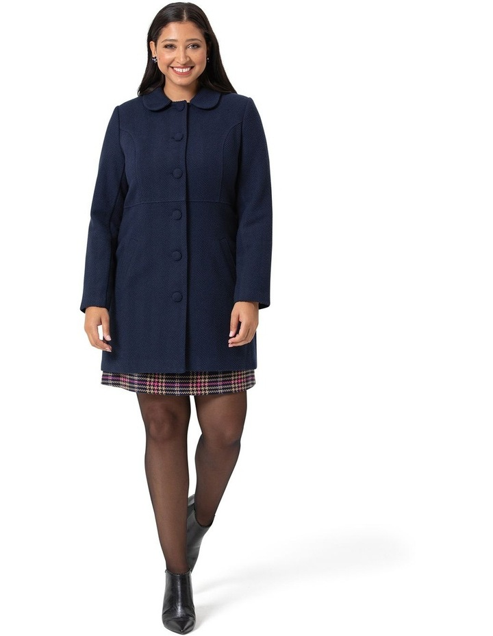 Chevvy Coat image 4