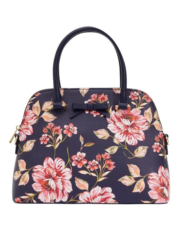 Amber Rose Bag image 1