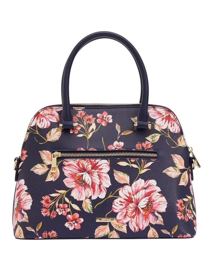 Amber Rose Bag image 2