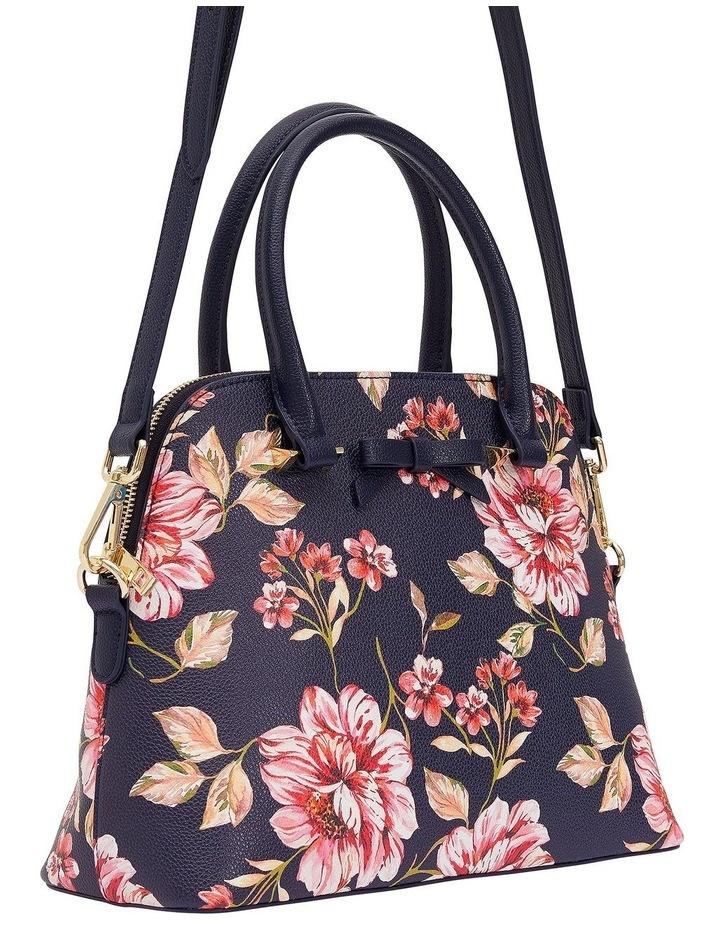 Amber Rose Bag image 3