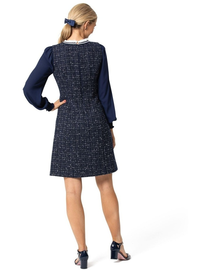 Lucia Dress image 3