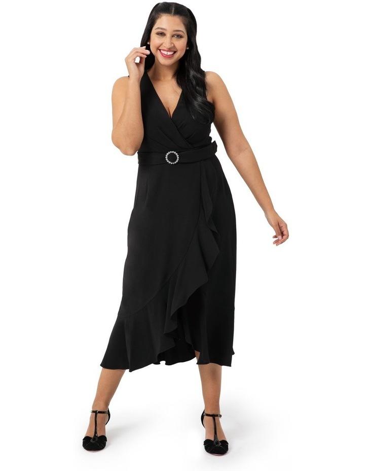 Danica Dress image 1