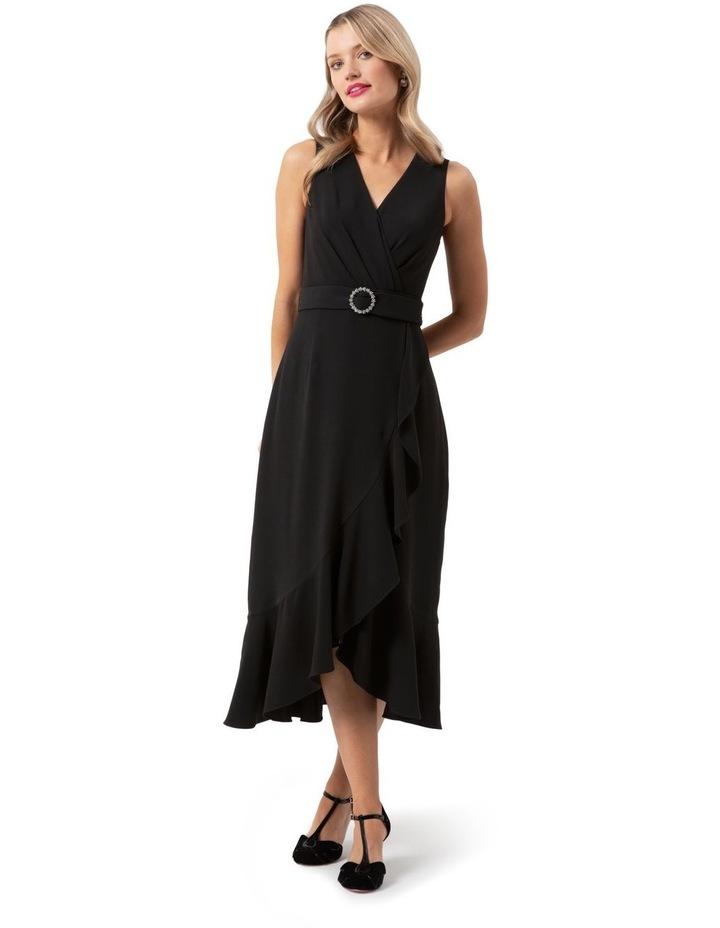 Danica Dress image 3