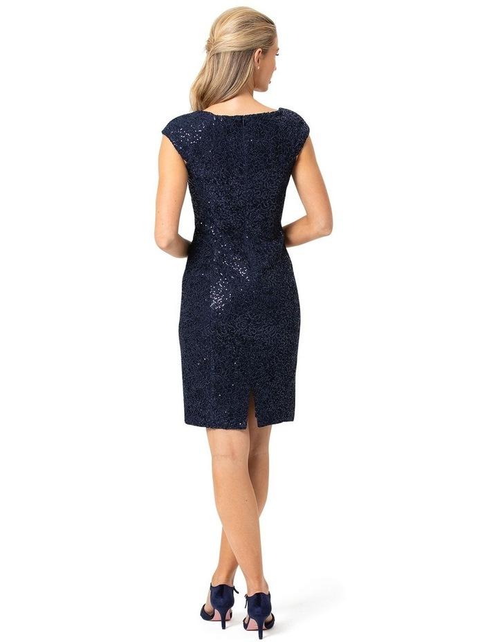 The Socialite Dress image 2