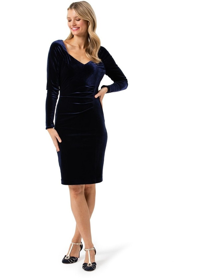 Promises Dress image 1