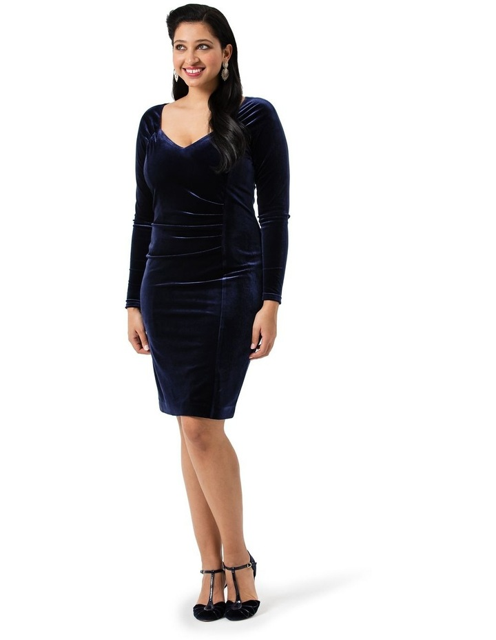 Promises Dress image 4