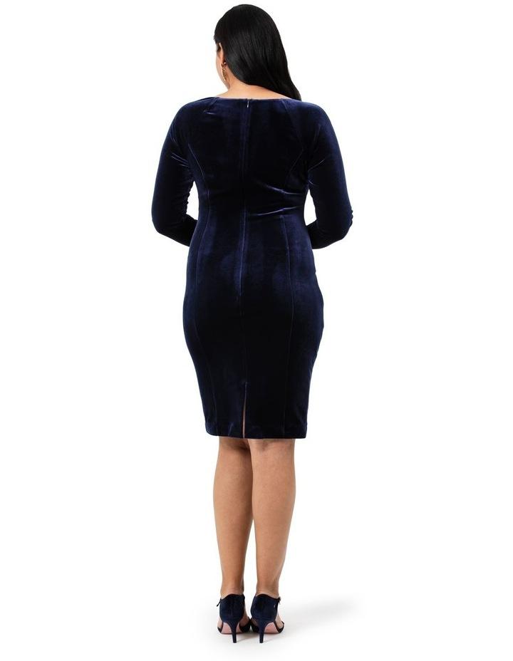 Promises Dress image 5