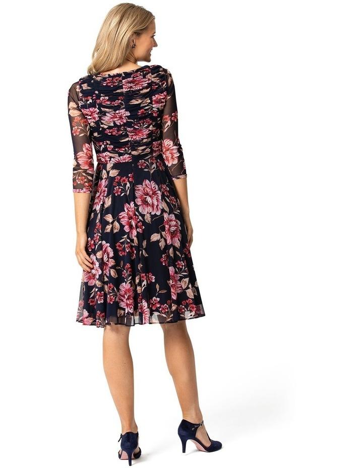 Amber Rose Dress image 2