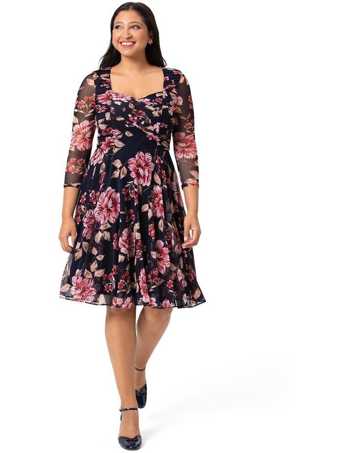 Amber Rose Dress image 6