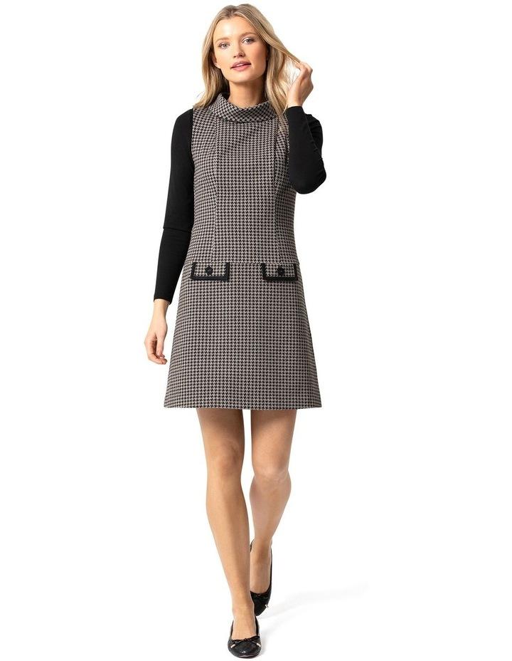 Mod For You Shift Dress image 1