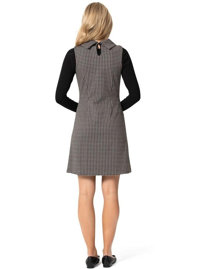 Mod For You Shift Dress image 2