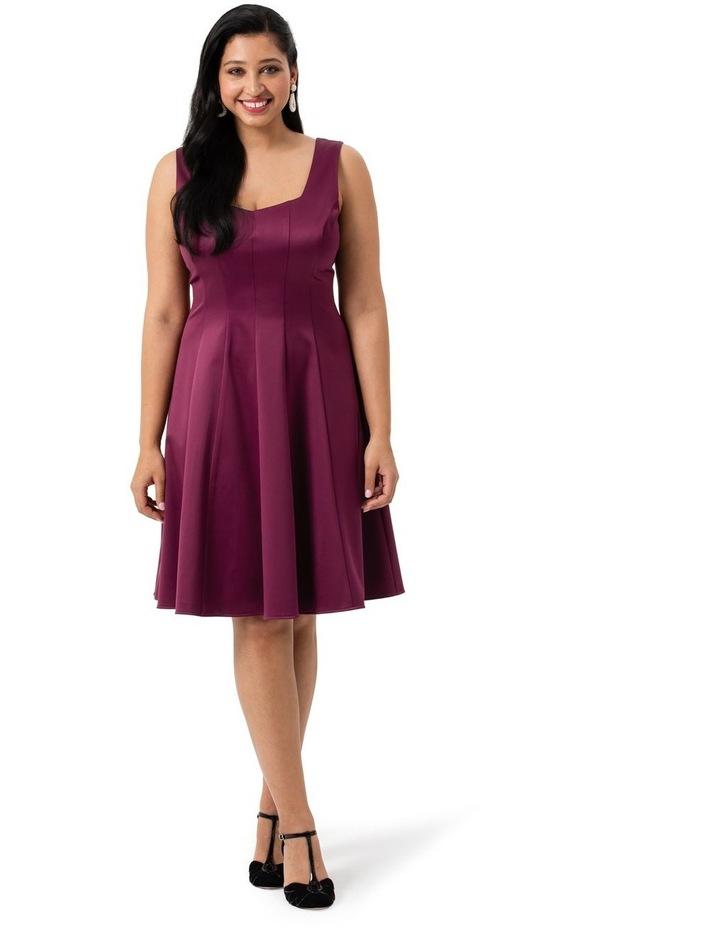 Sierra Dress image 1