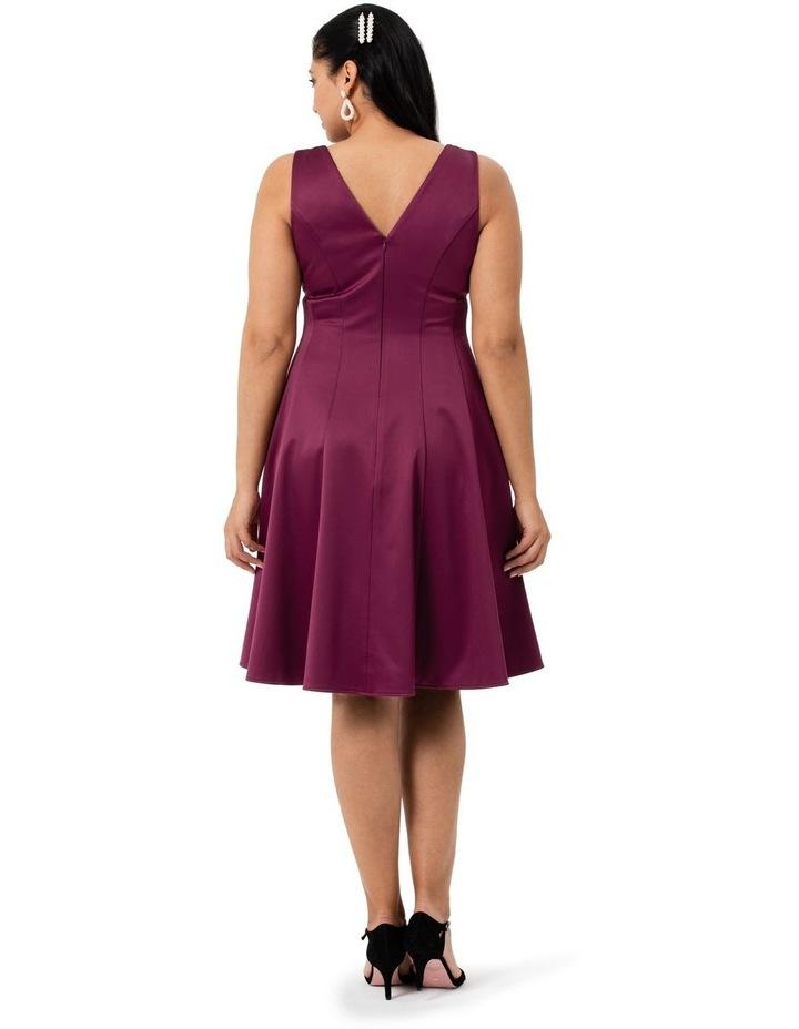Sierra Dress image 2