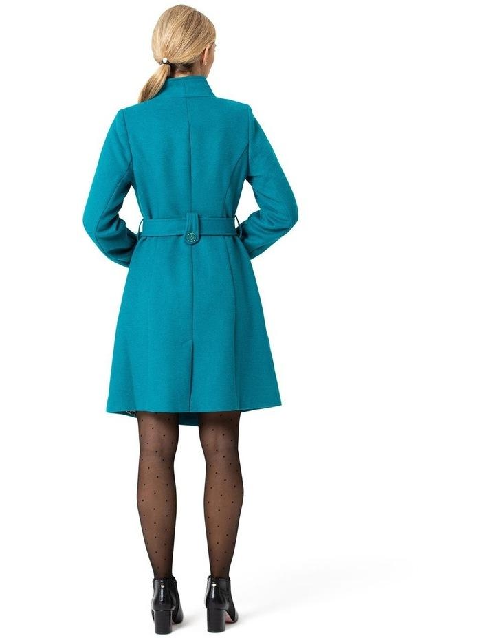 Luna Coat image 2