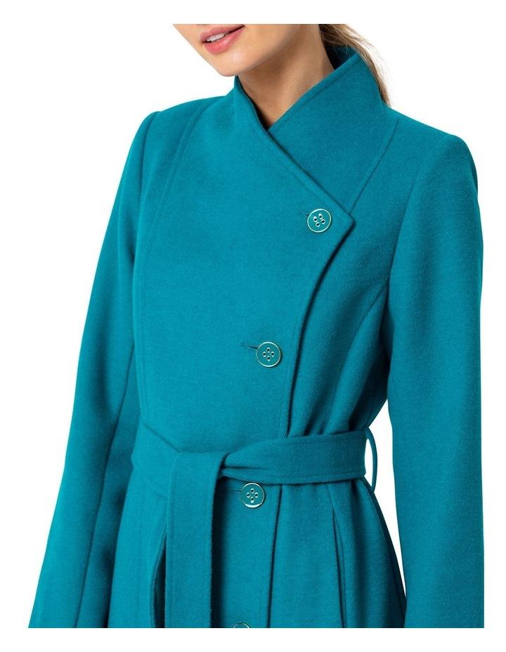 Luna Coat image 3