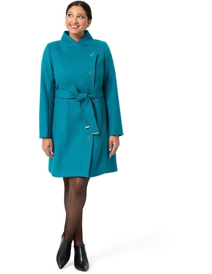 Luna Coat image 4