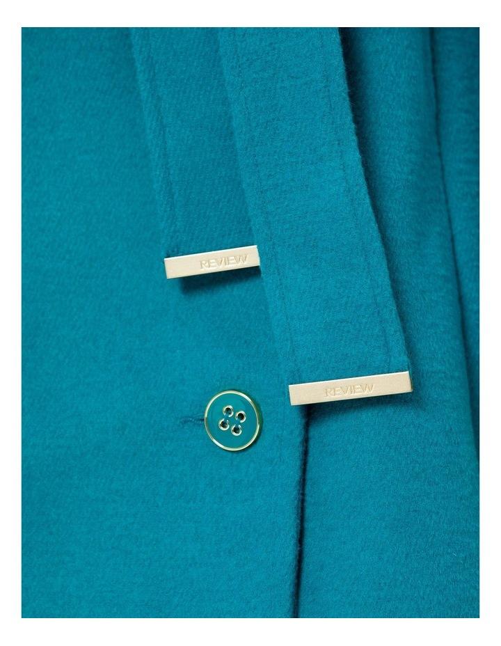 Luna Coat image 5