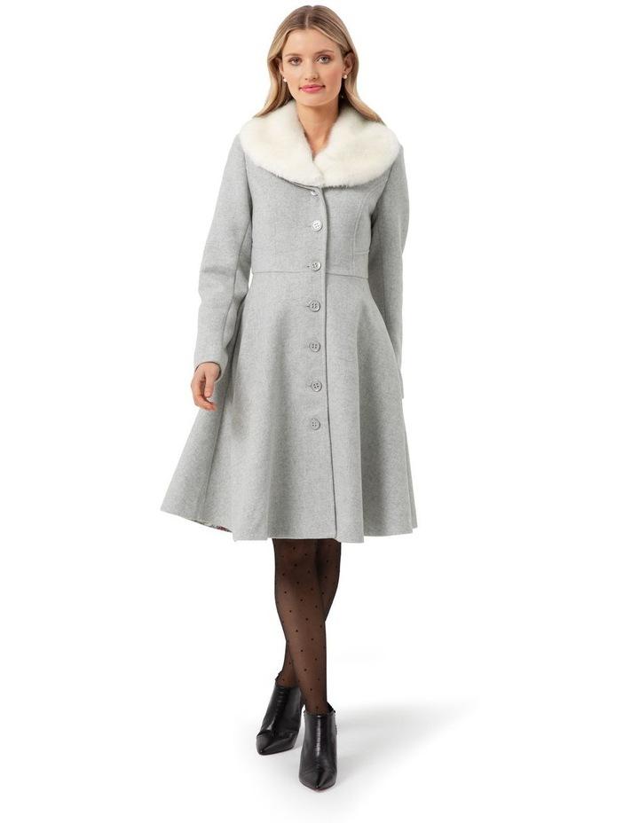Karolina Coat image 1