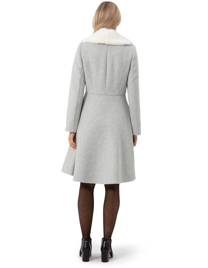 Karolina Coat image 2