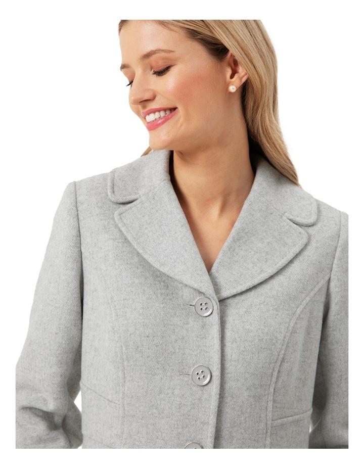 Karolina Coat image 4