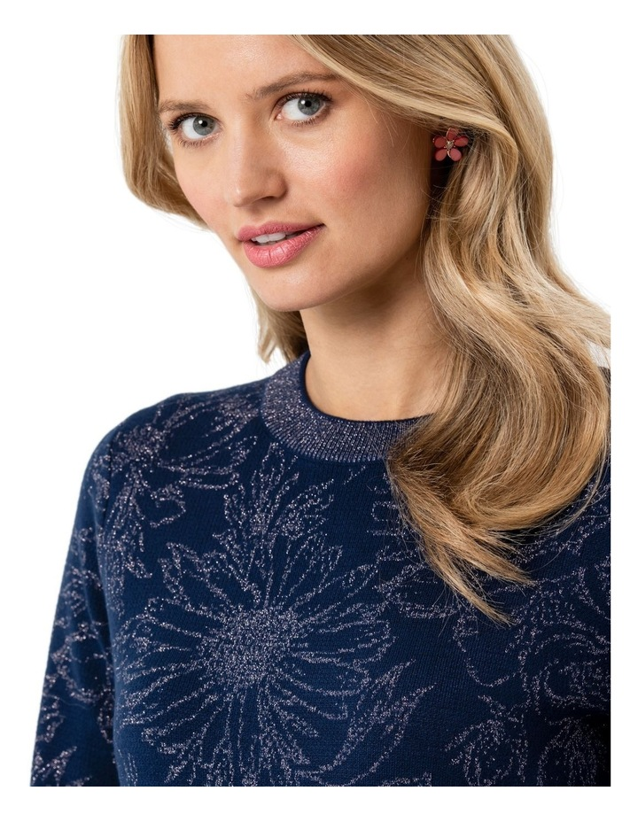 Rosey Posey Jumper image 3