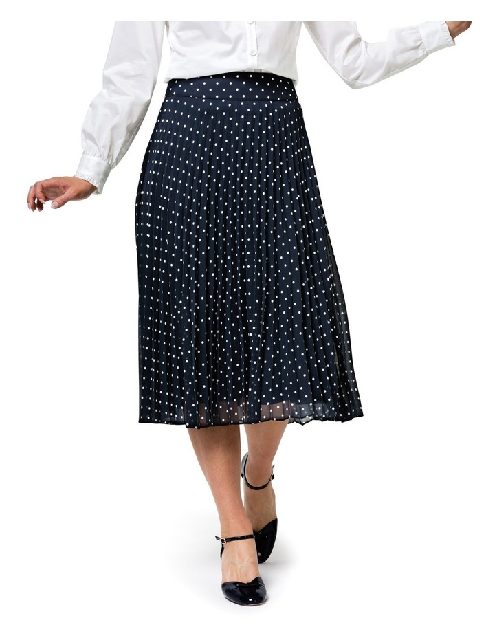 Beauty Spot Skirt image 1
