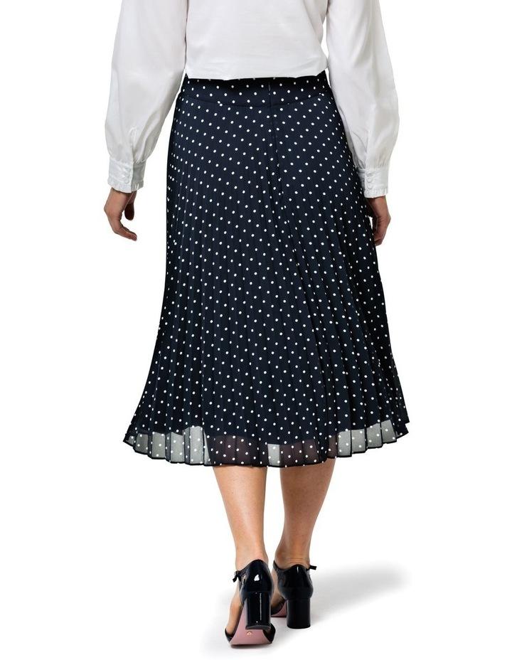 Beauty Spot Skirt image 2