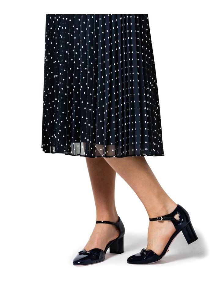 Beauty Spot Skirt image 3