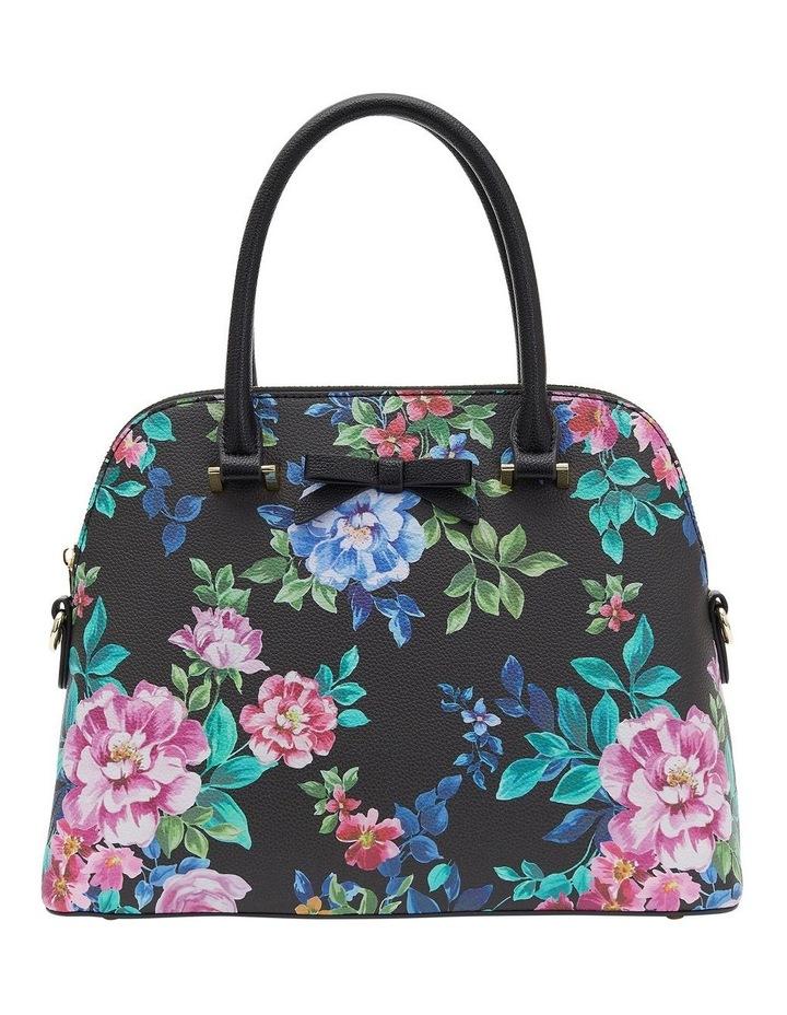 La Vie Est Belle Black/Multi Bag image 1