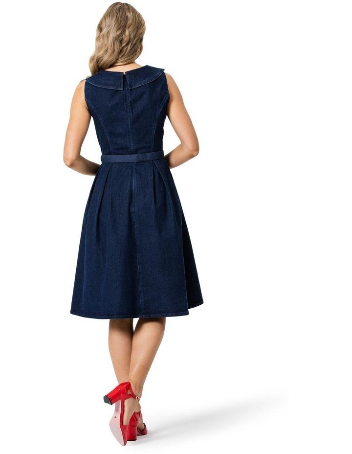 All Aboard Dress image 3