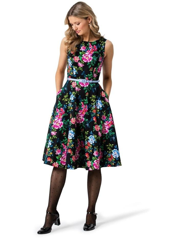 La Vie Est Belle Dress image 1