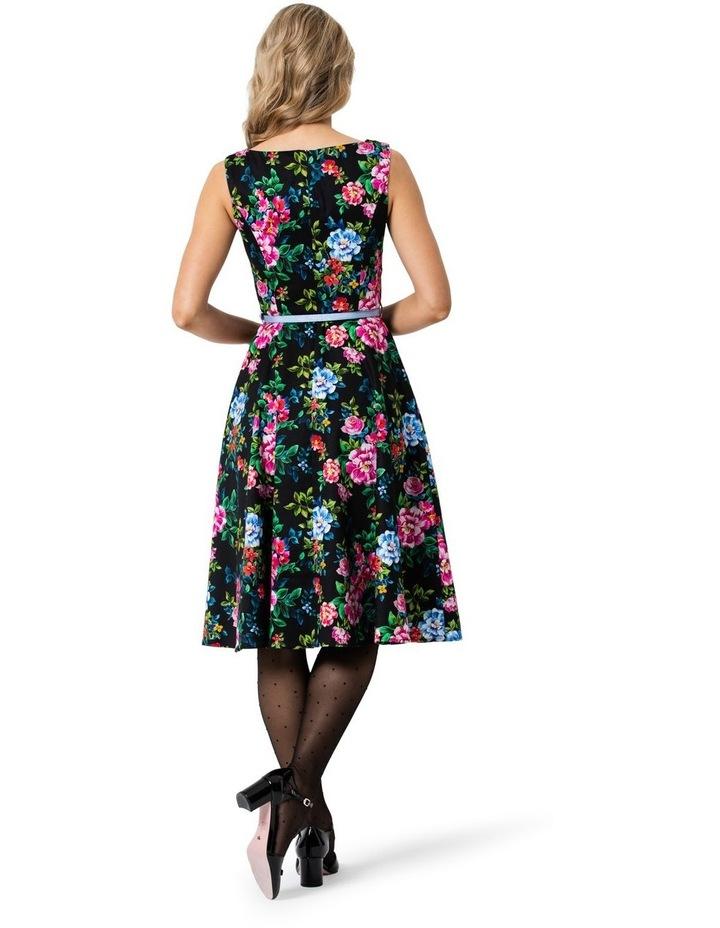 La Vie Est Belle Dress image 2