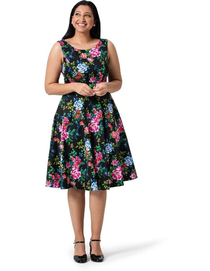 La Vie Est Belle Dress image 4