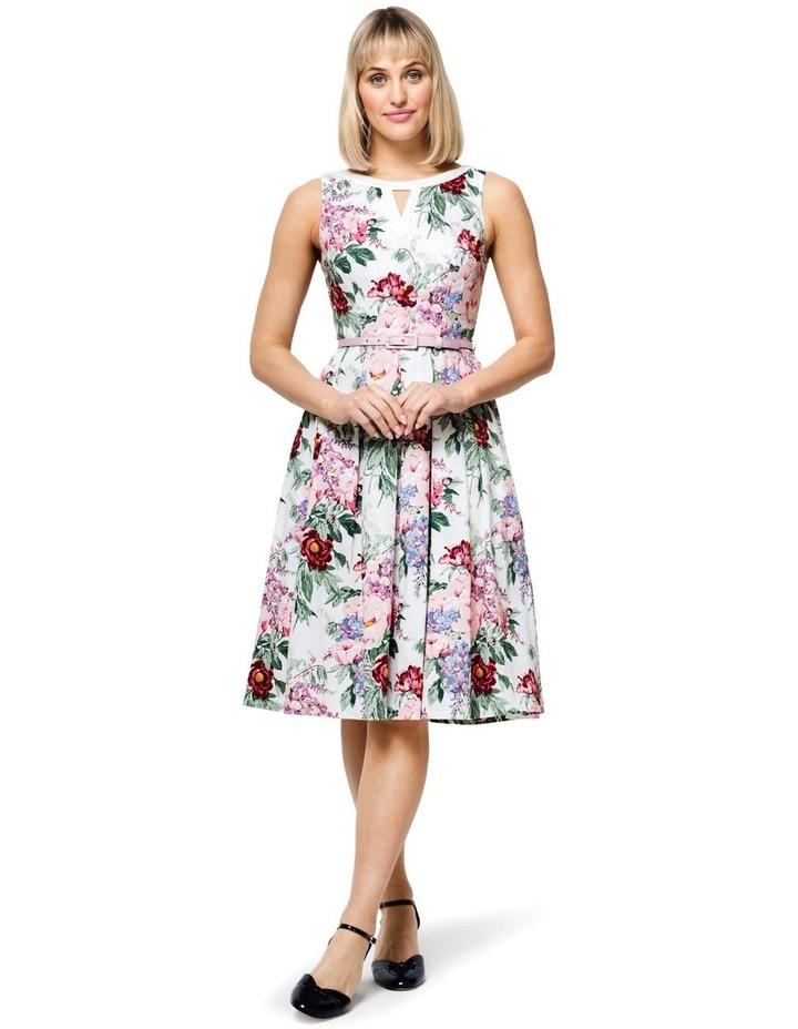 Send Flowers Dress image 1