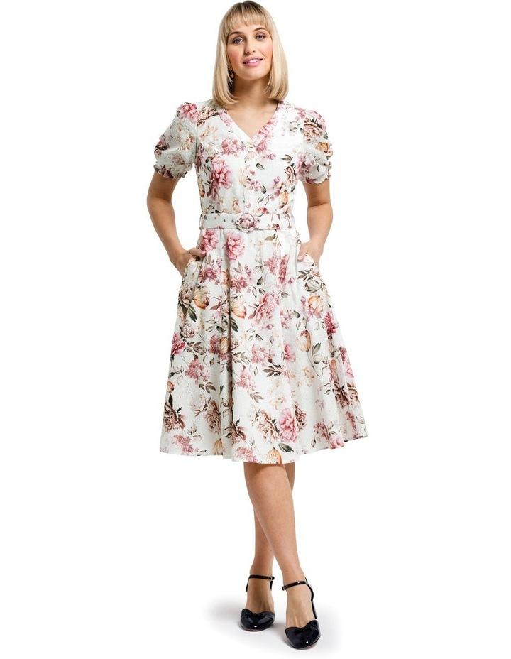 La Quinta Dress image 1