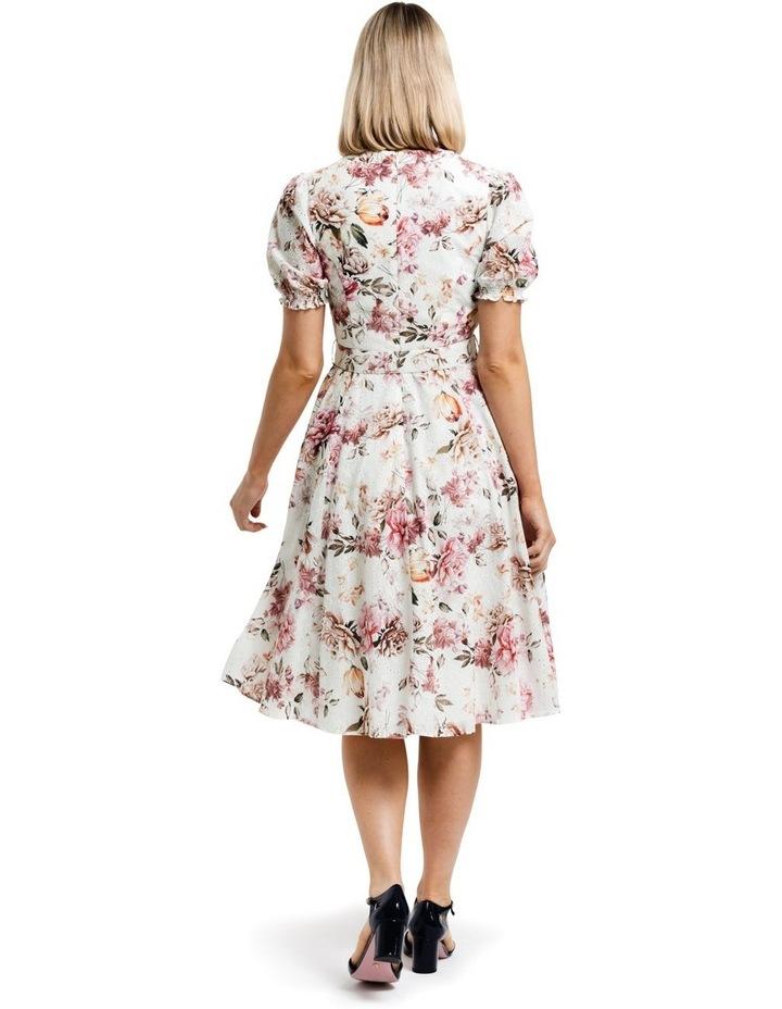 La Quinta Dress image 2