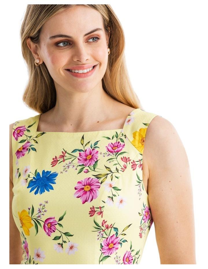 Pure Sunshine Dress image 3