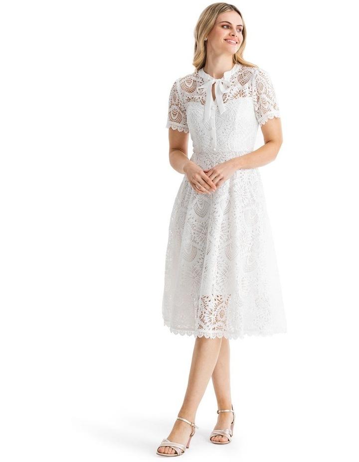 Princess Shirtdress image 1
