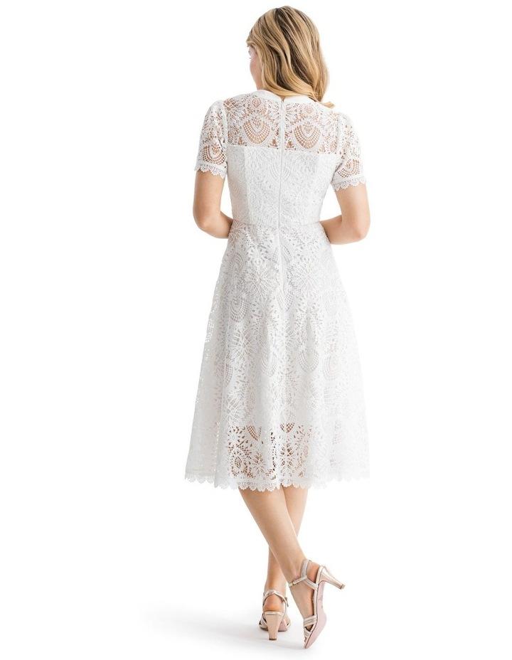 Princess Shirtdress image 2