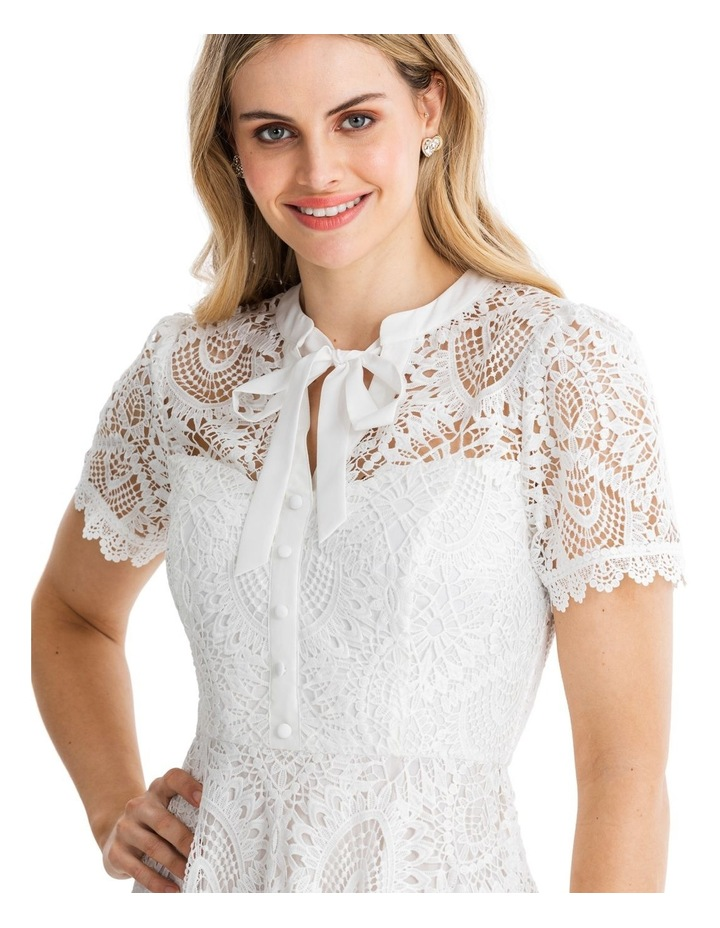 Princess Shirtdress image 3