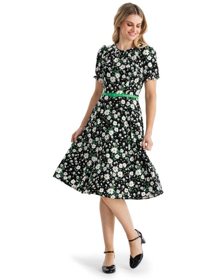 Daisy Bloom Dress image 1