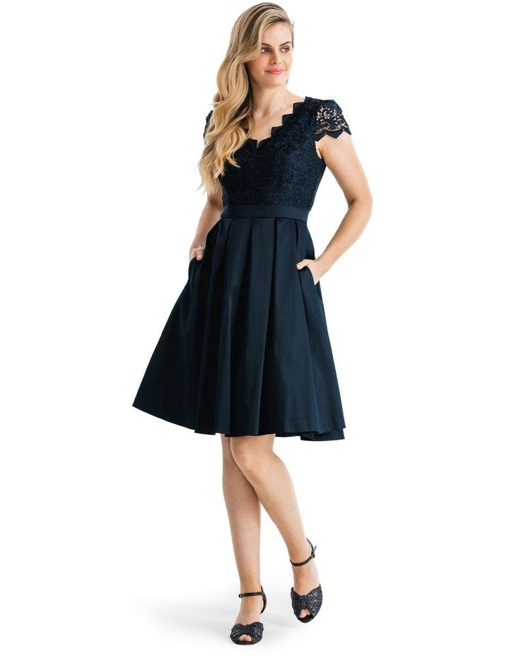 Honour Dress image 1