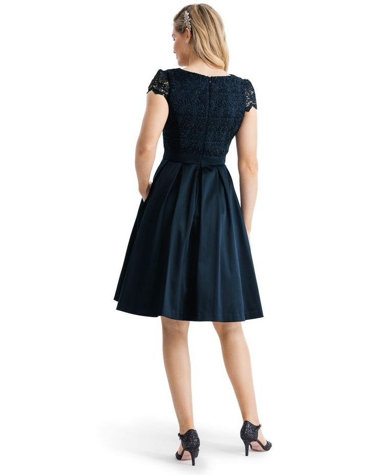 Honour Dress image 2