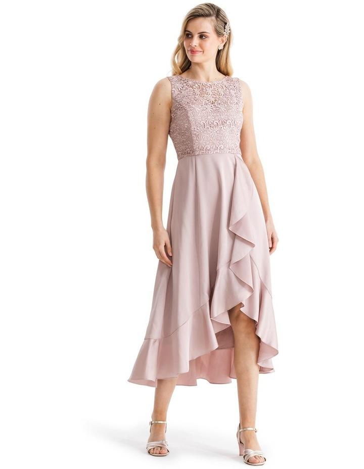 Hope Dress image 1