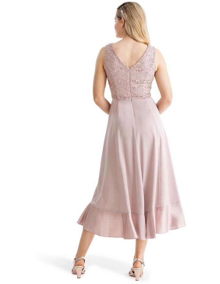 Hope Dress image 2
