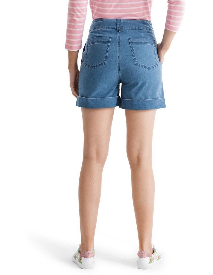 Billie Jean Shorts image 2