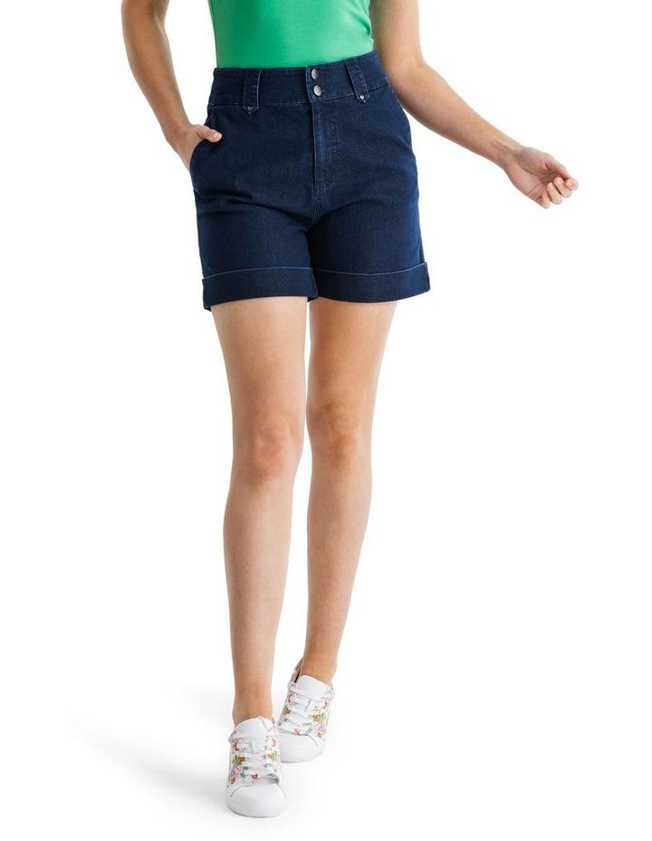 Billie Jean Shorts image 1