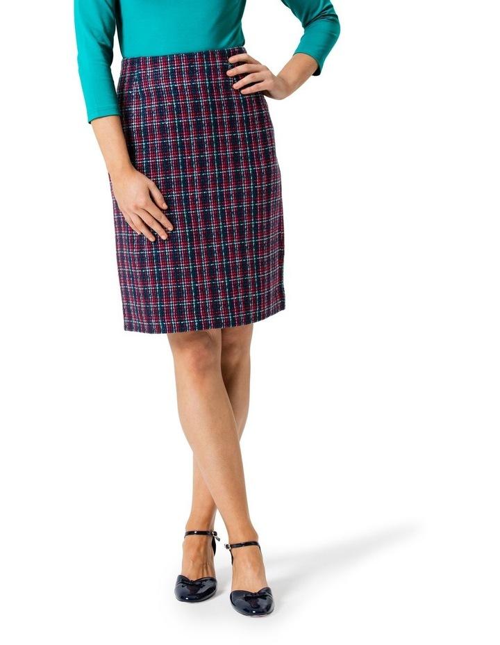 Saxony Skirt image 1