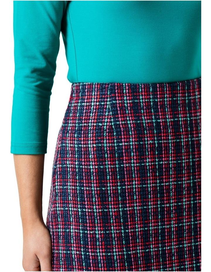 Saxony Skirt image 2